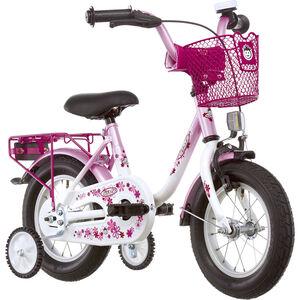 "Vermont Girly 12"" pink bei fahrrad.de Online"