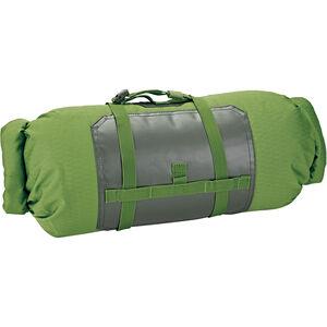 Acepac Bar Roll Bag green green
