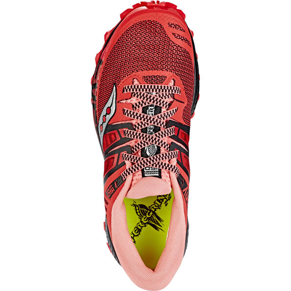 saucony Peregrine ISO Shoes