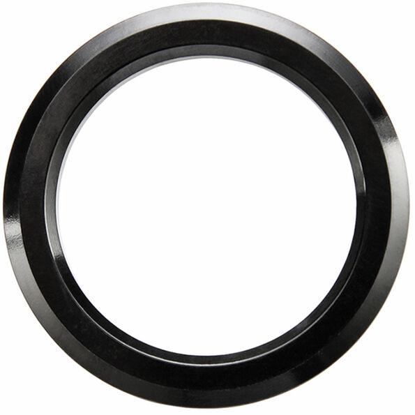 """Ritchey WCS/Pro/Comp Gabelkonus Aluminium 1 1/8"""" EC34/30"""