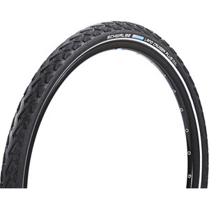 "SCHWALBE Land Cruiser Plus Active PunctureGuard 26"" Draht"