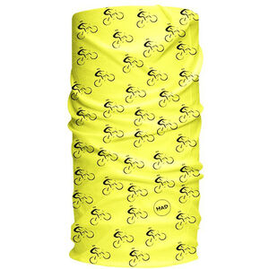 HAD Originals Bike Tube bike fluo yellow bike fluo yellow
