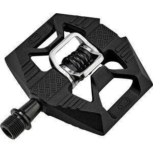 Crankbrothers Double Shot 1 Pedals black/black black/black