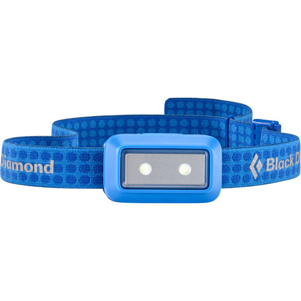 Black Diamond Wiz Headlamp Kids