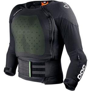 POC Spine VPD 2.0 Protection Jacket black black
