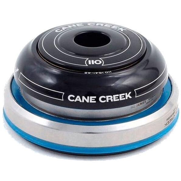 Cane Creek Hellblender 70 Steuersatz Tapered Short IS41/28,6 | IS52/40
