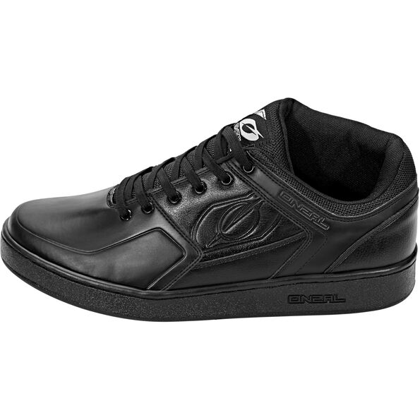 ONeal Pinne Pro Flat Pedal Shoes