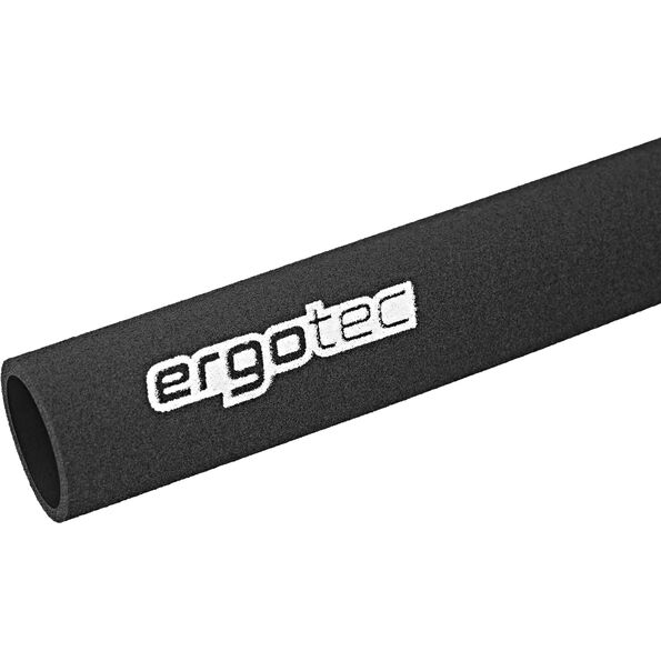 Humpert Bar-End-Bezug Ø22mm