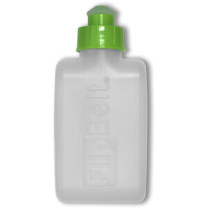 FlipBelt Water Bottle 175ml