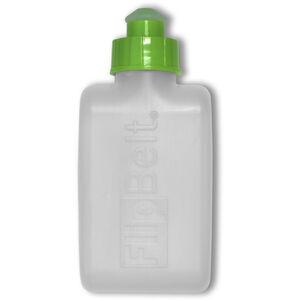 FlipBelt Water Bottle 175ml bei fahrrad.de Online