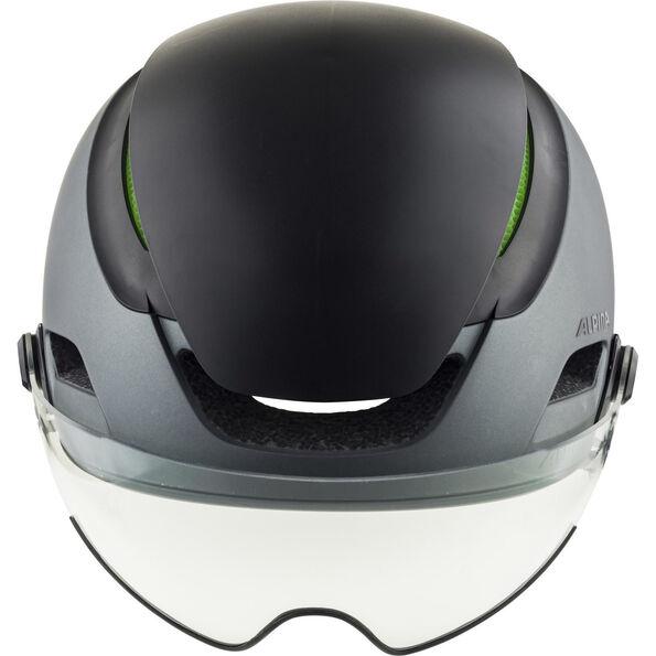 Alpina Altona VM Helmet