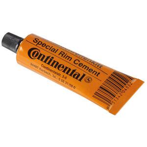Continental Schlauchreifenkitt für Alufelgen