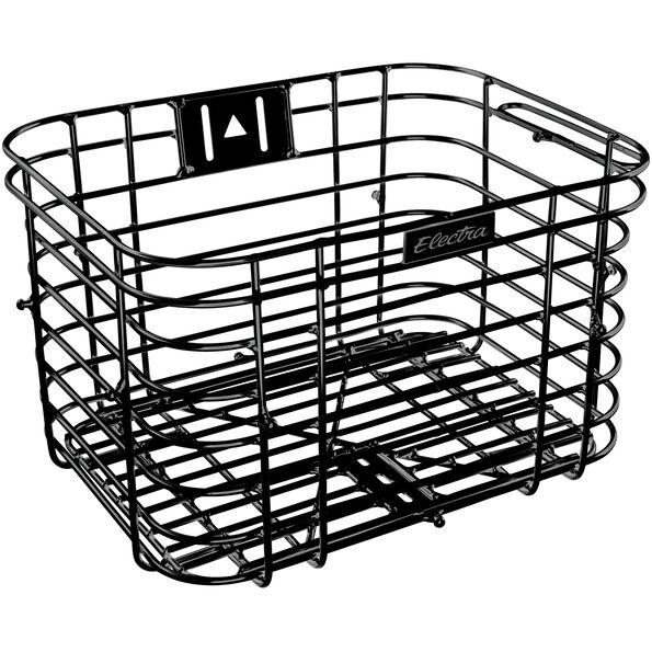 Electra Wired Bike Basket