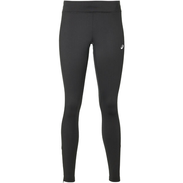asics Silver Winter Tights