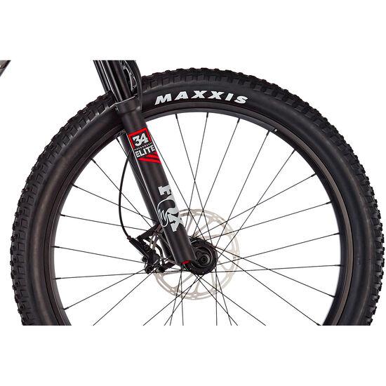 Giant XTC Advanced + 1 bei fahrrad.de Online
