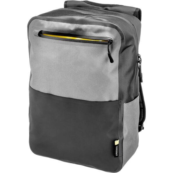Cocoon City Traveler Backpack