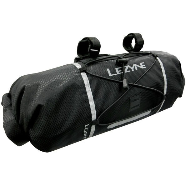 Lezyne Bar Caddy Lenkerhalterungstasche