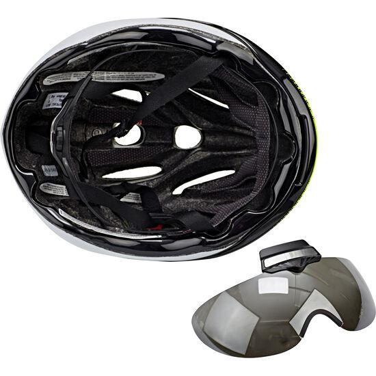 Bell Star Pro Shield Helmet bei fahrrad.de Online