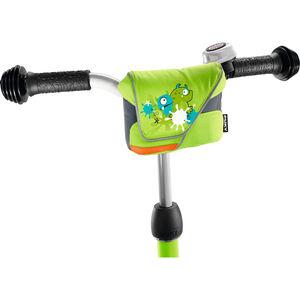 Puky LT 1 Lenkertasche kiwi bei fahrrad.de Online