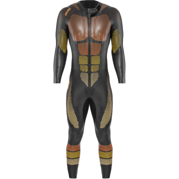 Colting Wetsuits SR02 Wetsuit Herren