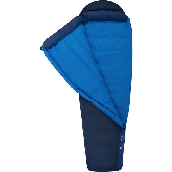 Sea to Summit Trek TkIII Sleeping Bag regular