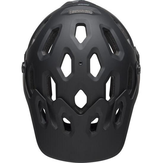 Bell Super 3R MIPS Helmet bei fahrrad.de Online