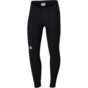 Sportful Neo Hose Herren black black