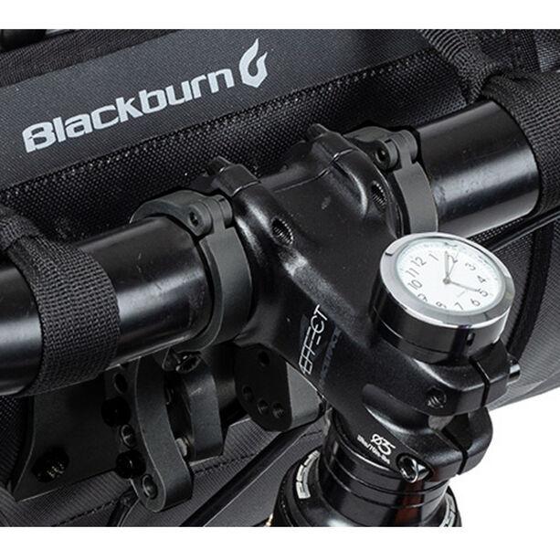 Blackburn Outpost Elite Handlebar Roll