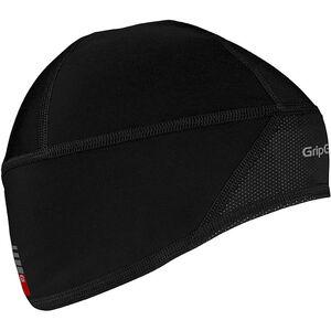 GripGrab Windster Windproof Lightweight Thermal Skull Cap Black
