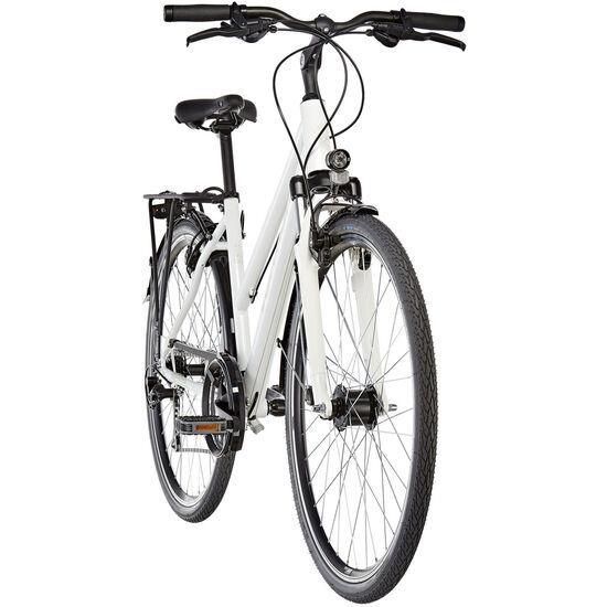 Vermont JamesCook Damen bei fahrrad.de Online