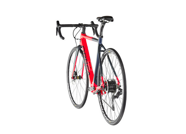ORBEA Gain M20i red/blue