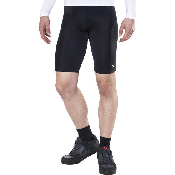 Bontrager Solstice Shorts Herren