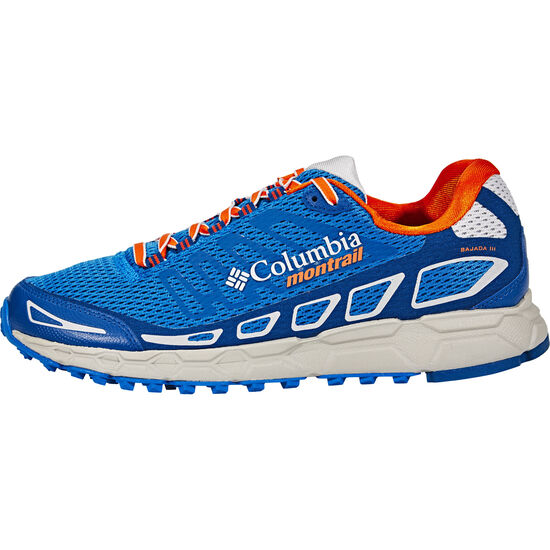 Columbia Bajada III Shoes Men bei fahrrad.de Online