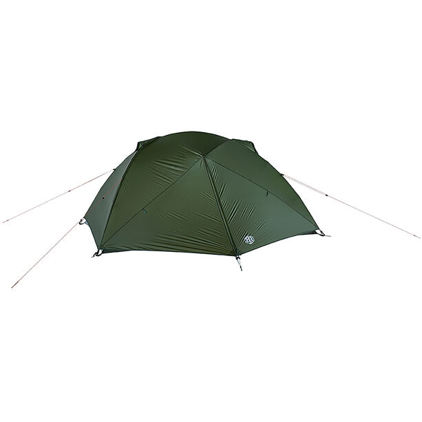 Nomad Jade Tent dill green
