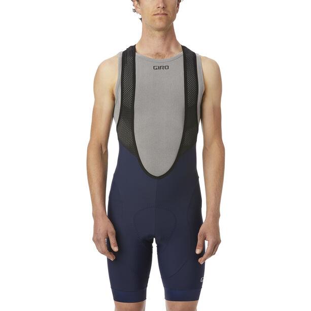Giro Chrono Expert Bib Shorts Herren midnight blue