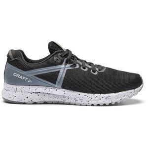 Craft X165 Nighteyes Schuhe Herren black black