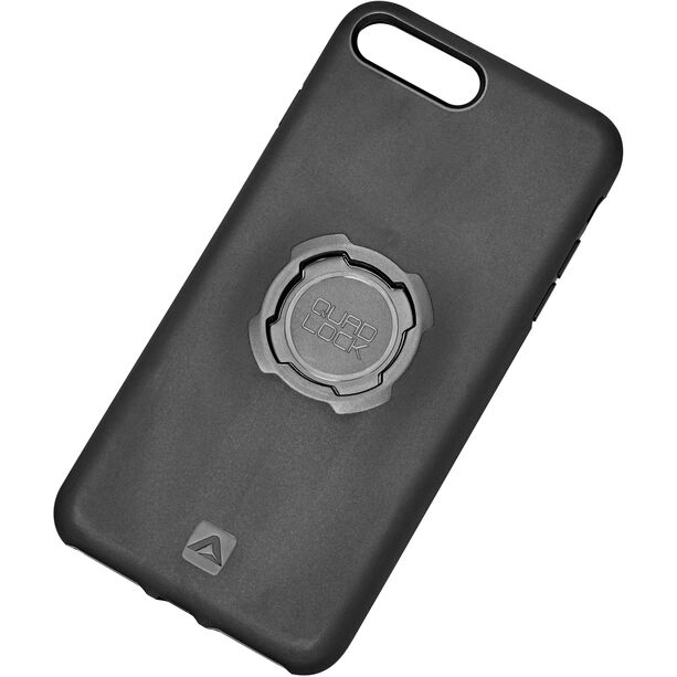Quad Lock Case iPhone 7 Plus