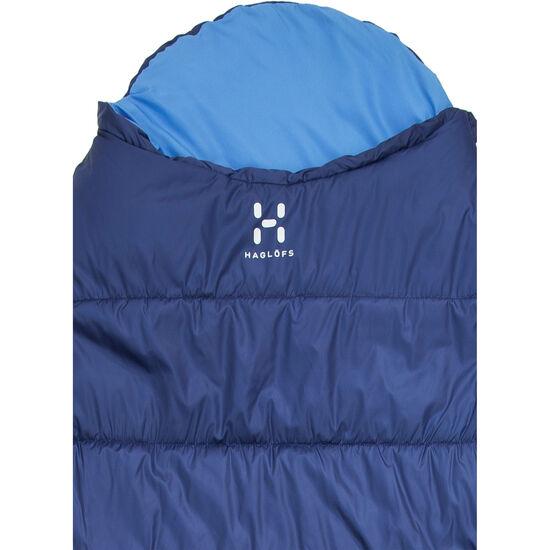 Haglöfs Moonlite +7 Sleeping Bag 190 cm bei fahrrad.de Online