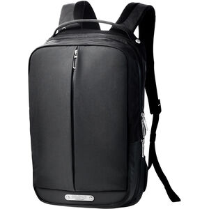 Brooks Sparkhill Backpack Small 15l schwarz schwarz