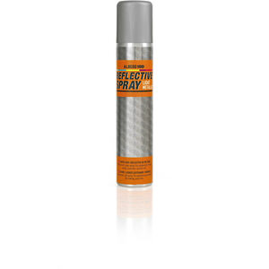 albedo 100 Reflective Spray Light Metallic 200ml bei fahrrad.de Online