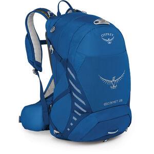 Osprey Escapist 25 Backpack S/M indigo blue indigo blue