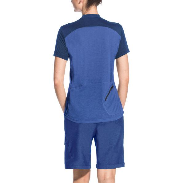 VAUDE Tremalzo IV Shirt Women