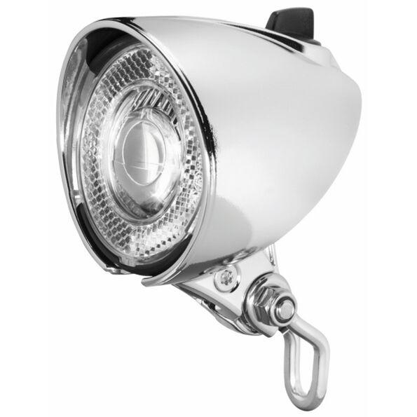 Busch + Müller Lumotec Classic N LED-Scheinwerfer