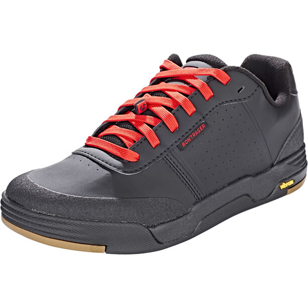 Bontrager Flatline Road Shoes Herren black