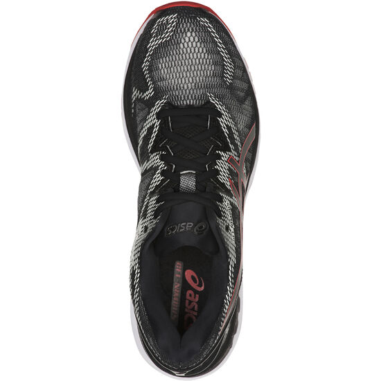 asics Gel-Nimbus 20 Shoes Men bei fahrrad.de Online