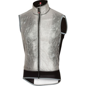 Castelli Vela Vest Men light grey bei fahrrad.de Online