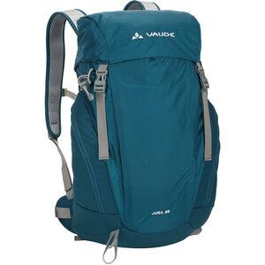 VAUDE Jura 20 Backpack blue sapphire blue sapphire