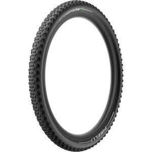 "Pirelli Scorpion MTB R Faltreifen 29x2.40"" black black"