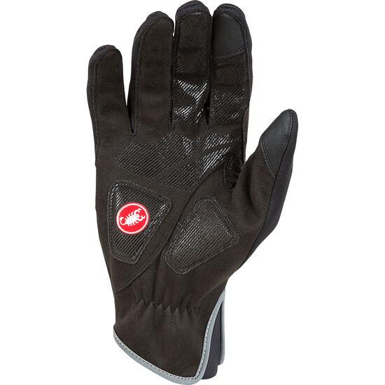 Castelli Scalda Pro Gloves Unisex bei fahrrad.de Online