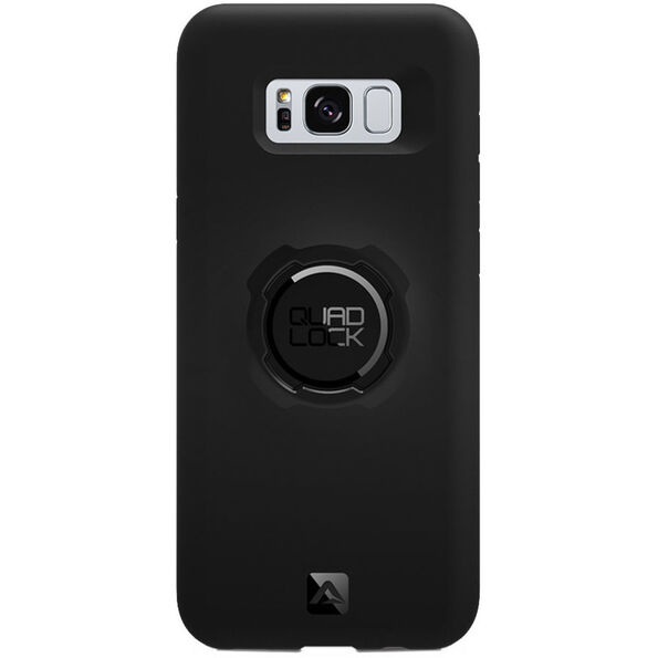 Quad Lock Case - Samsung Galaxy S8+